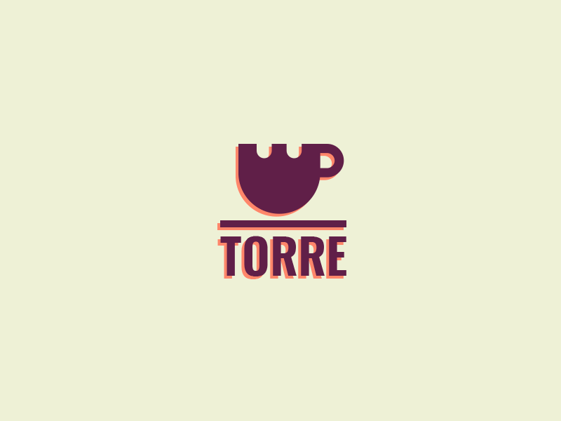 Torre Coffee