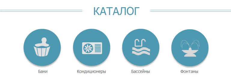 иконка адрес: