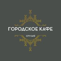 """""""Городское кафе"""", Сочи"""