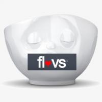 Интернет-магазин Flavs, Германия