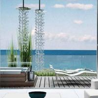 Adriano Hotel & Villa (дизайн сайта)