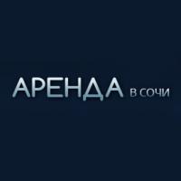 Сайт на шаблоне для бизнес-центра на Невской (Сочи)