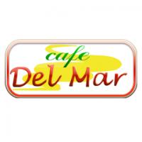 Cafe Del Mar, сеть кафе в Сочи