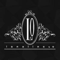 Студия моды Lanaline&O, Сочи (редизайн сайта)