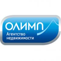 """Агентство недвижимости """"Олимп"""", Сочи"""