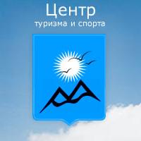 """Турфирма """"Империя отдыха"""", Сочи (дизайн сайта)"""