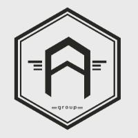 Альтера Групп: логотип