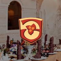 Ресторан Эвелина, Сочи (официальный сайт)