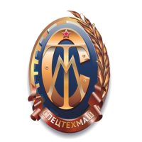 Завод Спецтехмаш, Всеволожск (официальный сайт)