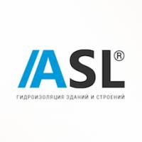 Автостройлидер (ASL), Сочи: разработка логотипа