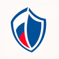 ОборонСпецЗаказ (одна из версий логотипа)
