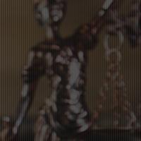 Юридический и финансовый консультант (СПб): адаптивный сайт