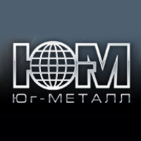 Юг-Металл, Сочи (официальный сайт)