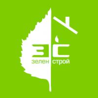 """ООО """"Зеленстрой"""", Сочи"""
