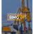 Создание сайта компании BMG (Буровые Машины Германии), Москва