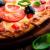 Сайт доставки для ресторана Adriano в Красной Поляне