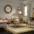 Стильный Дом, интерьерный салон в Сочи: редизайн сайта