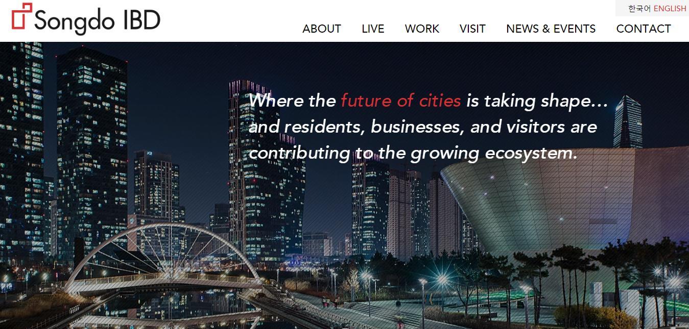 Размещение комплекта статей строительной тематики на строительных площадках екламные кампании в сети интернет продвижение сайтов seo оптимизац