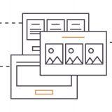 Как создать эффективный landing page
