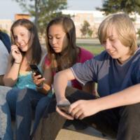 Поколение 2000, или Цифровые аборигены: мифы и реальность