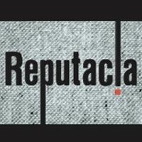 РА Репутация, Сочи: дизайн визиток