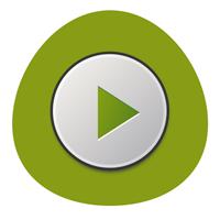 Интернет-магазин Stillag: набор иконок