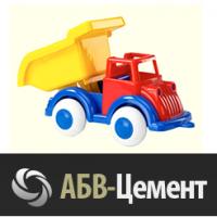 АБВ-Цемент, Москва (официальный сайт)