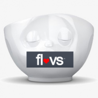 Flavs, gift online shop (Germany)