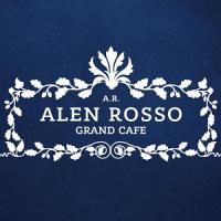 Grand café Alen Rosso