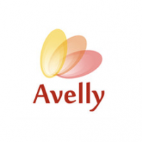 Avelly, ceramic flowers & Thai clay e-shop
