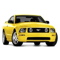 Создание сайта 93motors: авто из Японии в Новороссийске