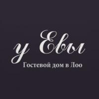 Создание сайта гостевого дома В раю у Евы, Лоо