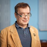 Создание сайта Центра Экспертизы (Казань)
