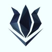 Logo design for Stone Workshop of Artyom Sinitsin (Sochi)