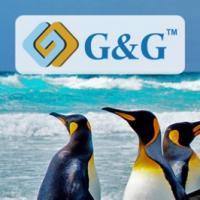 Создание интернет-магазина G&G (Сочи)