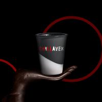 Фейк-бренд: lounge-бар Chillavek