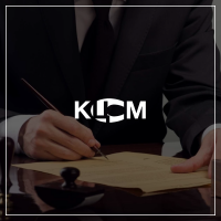 Создание промо-сайта КЦСМ (Казань)