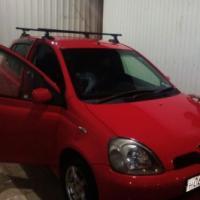 Создание сайта для автокомплекса Kikto Carkas на Транспортной
