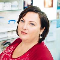 Лучший врач-ортодонт в Сочи - Лисовенко Виктория Владимировна