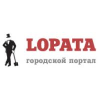 Городской портал Днепропетровска Lopata.in.ua