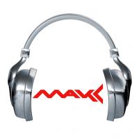Max FM, #1 Sochi radio