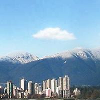 Строительная компания West Vancouver Trading Inc, Канада