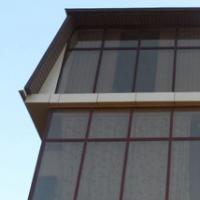 Окна в Адлере и Сочи (контекстная реклама)
