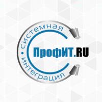 C-Profit, Сочи (официальный сайт)