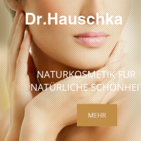 EsterCity: natural German cosmetics online shop