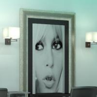 Silver SPA, beauty studio in Adler (official website)