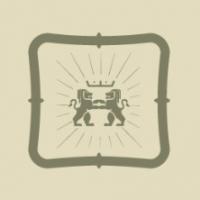 Dr. Bulgakova, Москва: дизайн логотипа