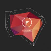 Flagman, Сочи: фирменный стиль