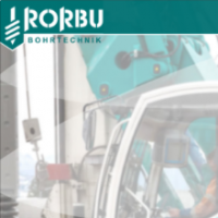 RORBU Bohrtechnik, Moscow (Casagrande website)