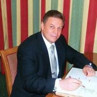 Создание сайта адвоката Ерченко Л.В. (Сочи)
